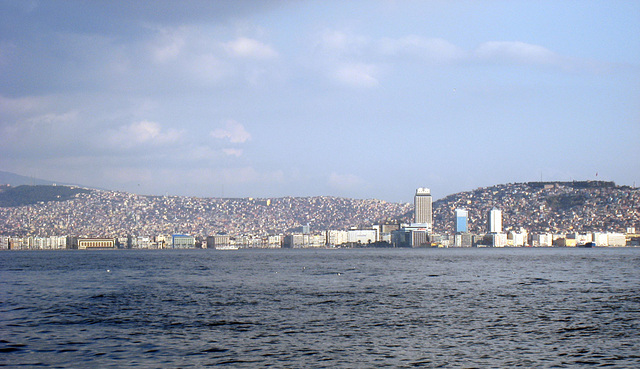 IMG 0530 Izmir