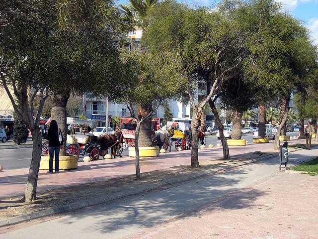 IMG 0548 Karsiyaka Promenade