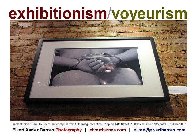 Exhibit.Voyeur.ArtomaticOpening.Shymanski1b.NE.WDC.9May2008