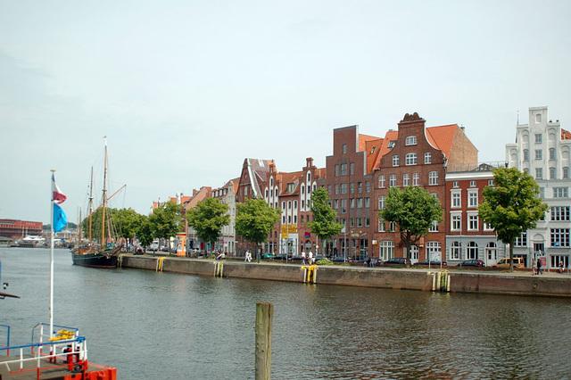 Lübeck05