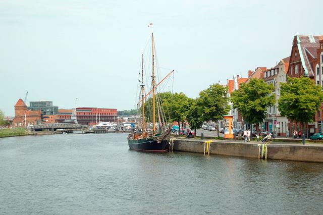 Lübeck07