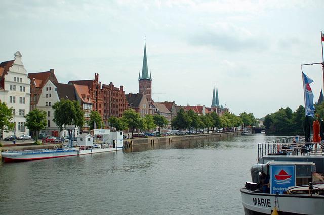 Lübeck08