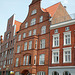 Lübeck09