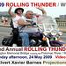 RollingThunderRide4.AMB.WDC.24May2009