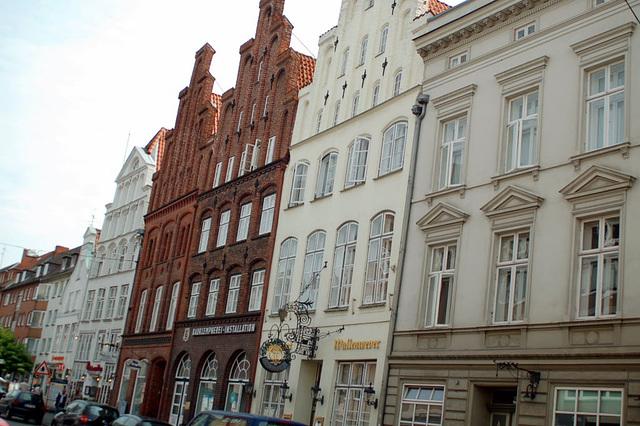 Lübeck10