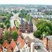 Lübeck100