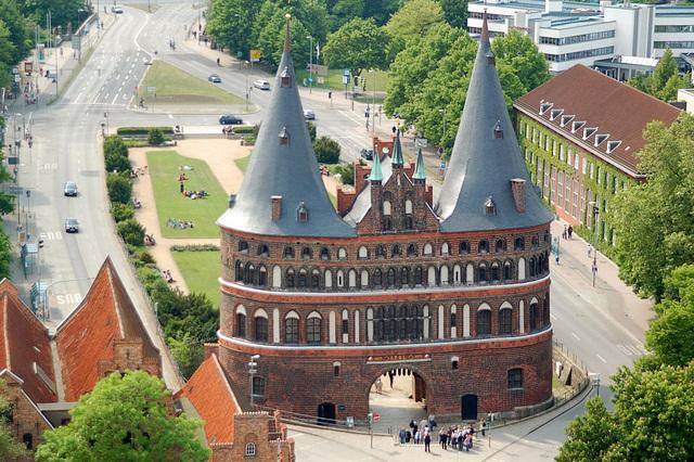 Lübeck101