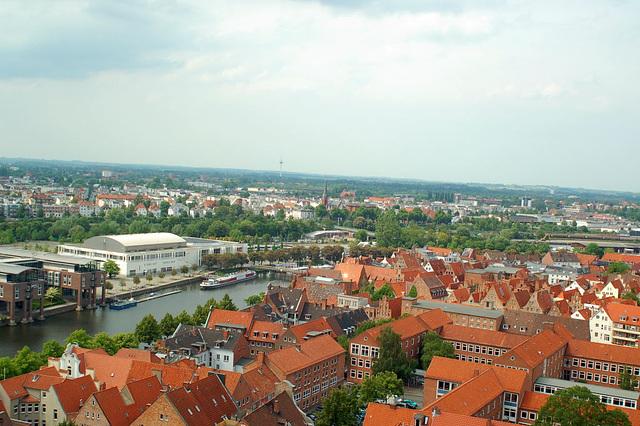 Lübeck102