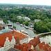 Lübeck103