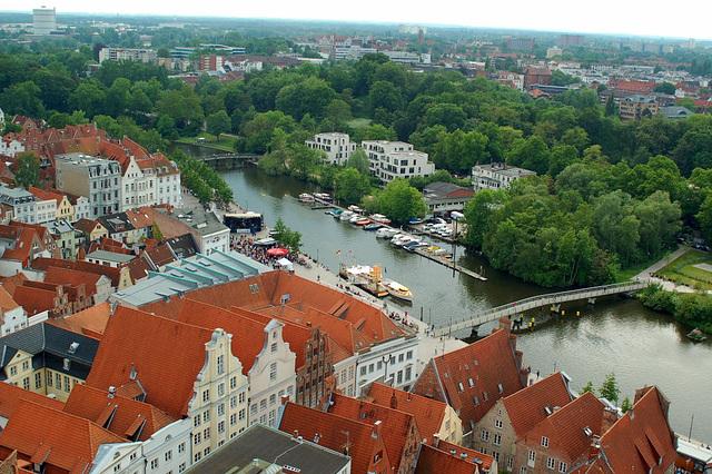 Lübeck104