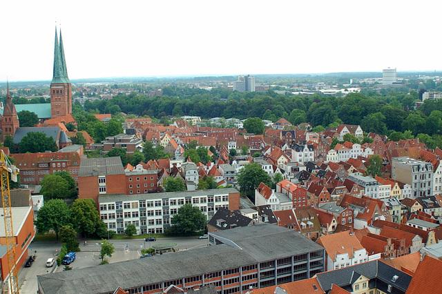 Lübeck105
