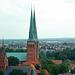 Lübeck106