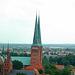 Lübeck107