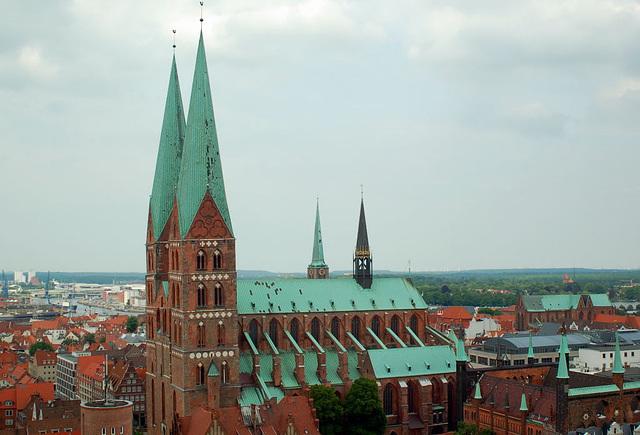 Lübeck109