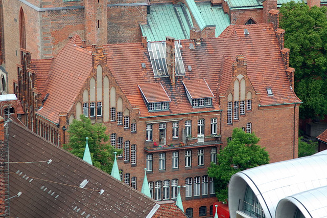 Lübeck110