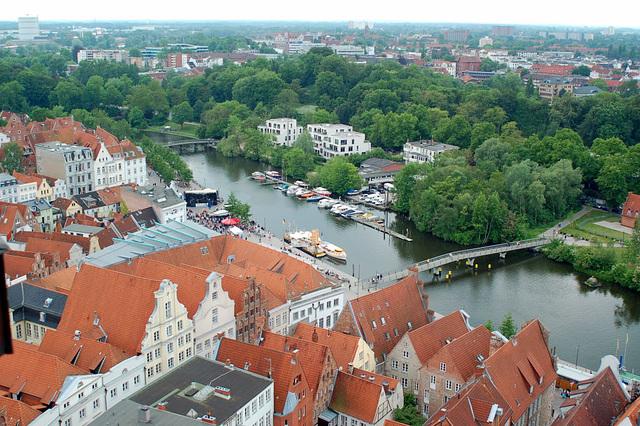 Lübeck111
