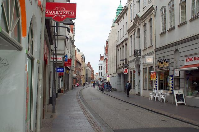 Lübeck112
