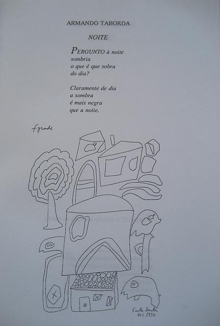 VIOLA DELTA, Volume XXIII,  Mic Editors & Authors, April, 1997