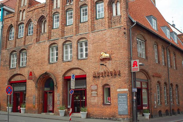 Lübeck115
