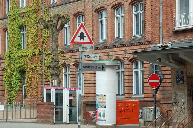 Lübeck117