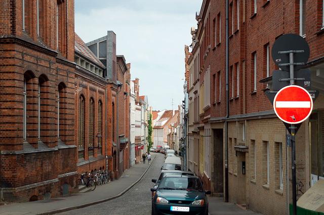 Lübeck118