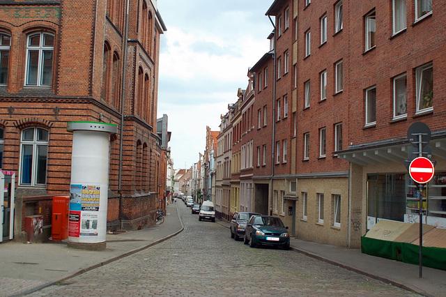 Lübeck119