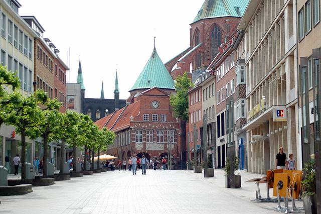 Lübeck12