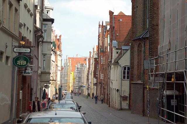 Lübeck121