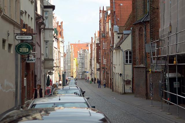 Lübeck122
