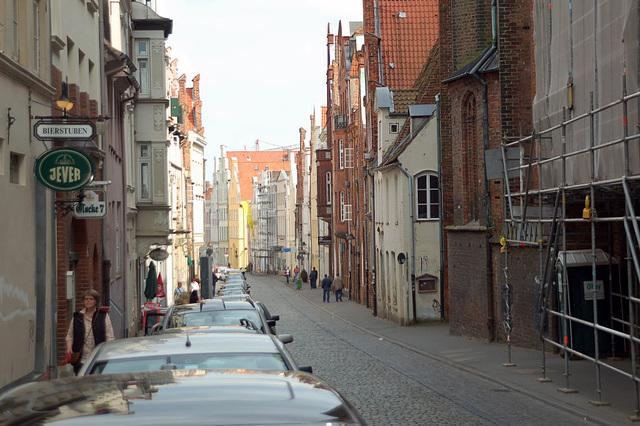 Lübeck123