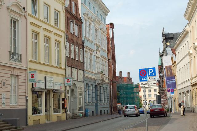 Lübeck124