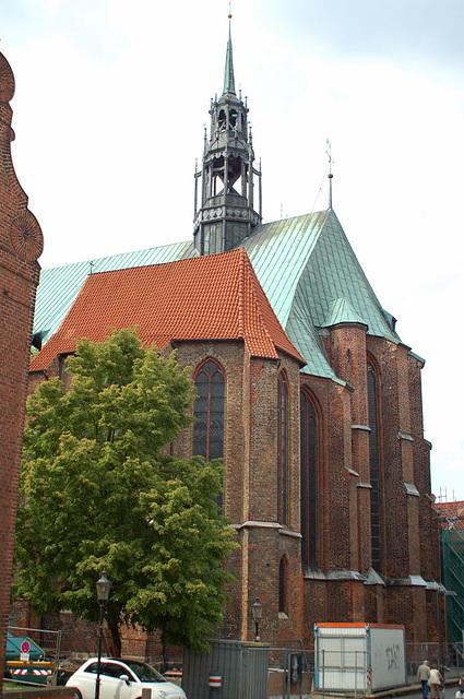 Lübeck125