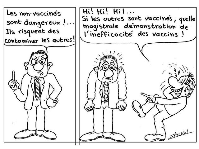 grippe10