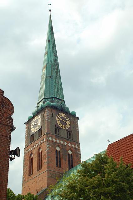 Lübeck126