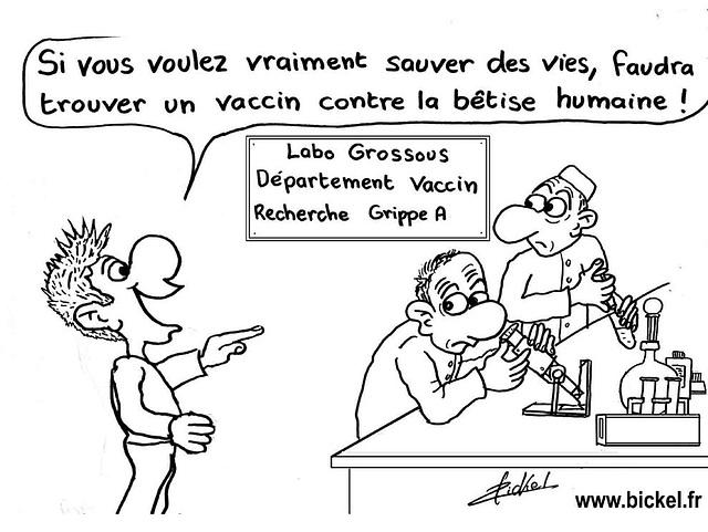 grippe6