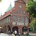Lübeck13