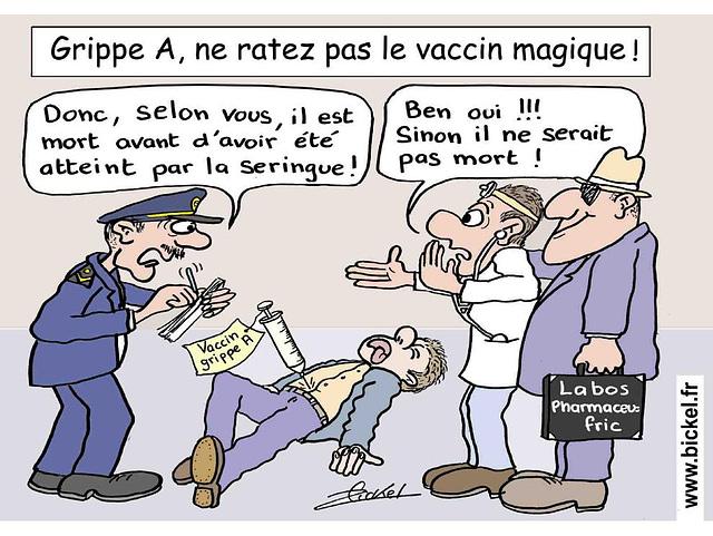grippe4