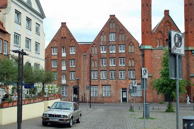 Lübeck131