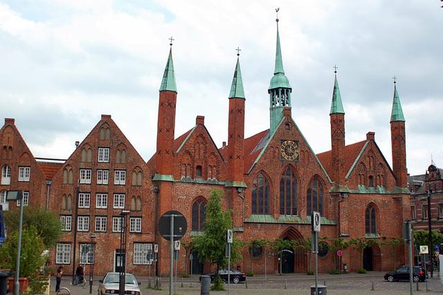 Lübeck132