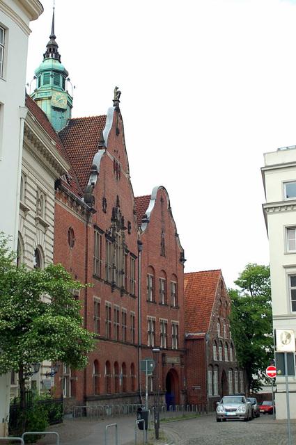 Lübeck133
