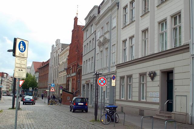 Lübeck134