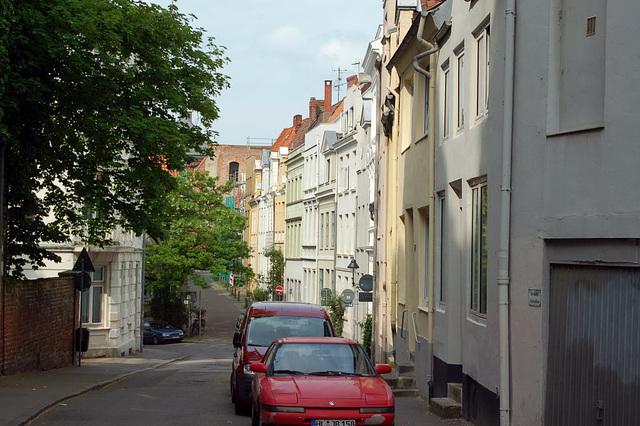 Lübeck135