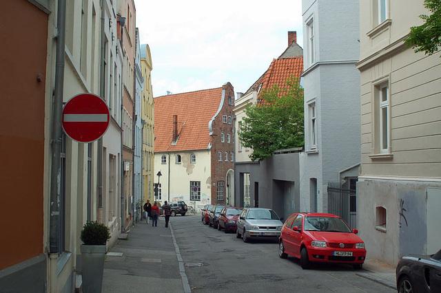 Lübeck136