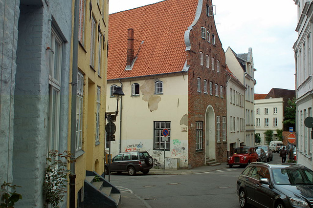 Lübeck137