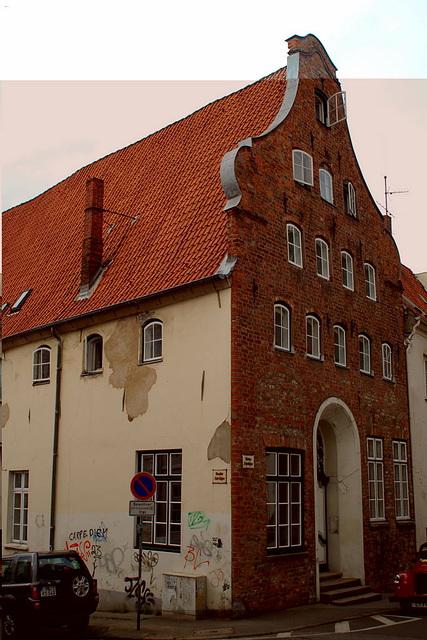 Lübeck138