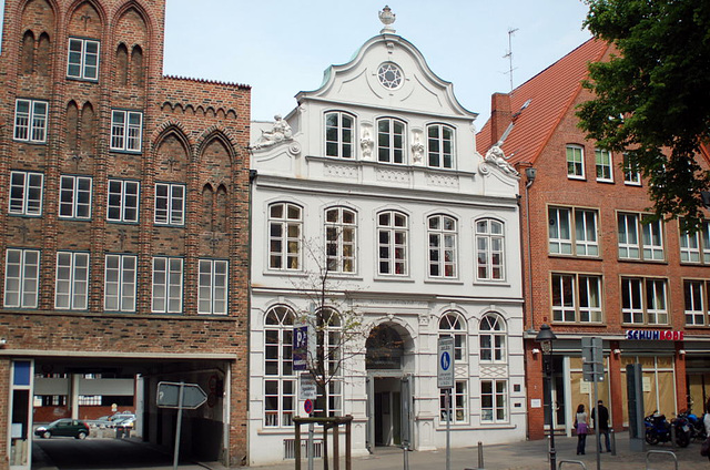 Buddenbrockhaus