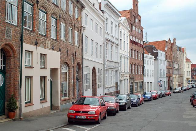 Lübeck140