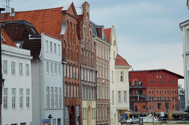 Lübeck141