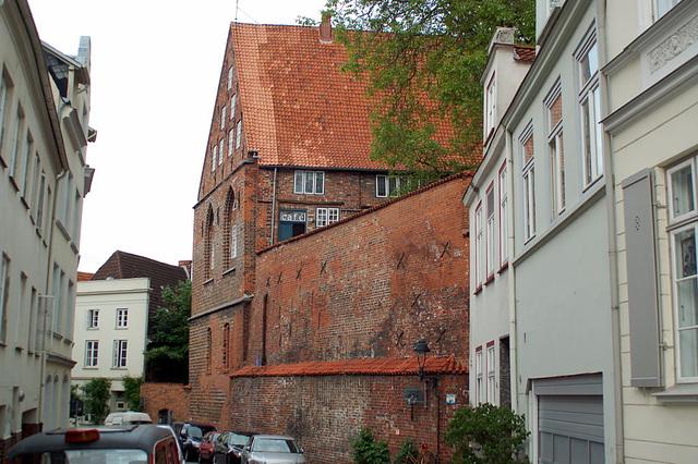Lübeck142