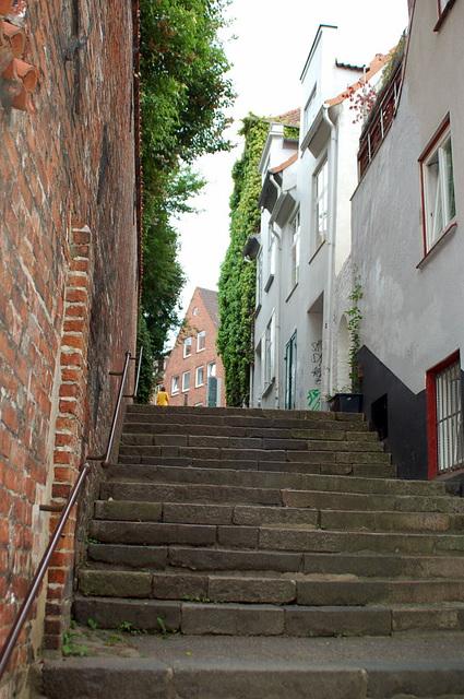 Lübeck143